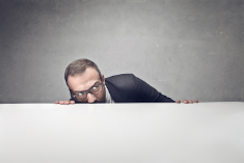 20 TRAITS OF THE MANAGER IN DISGUISE YOU ALREADY KNOW
