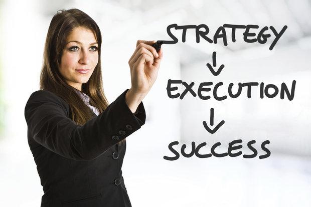 Key Success Factors in ProjectManagement